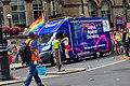 London Pride 2017 (35413580970).jpg