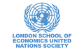 London School of Economics MUN logo.png