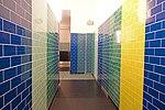 London Science Museum walls.jpg
