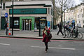 London earls court road marks and spencer 31.01.2012 11-46-58.JPG
