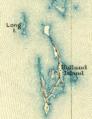 Long Island and Holland Island Maryland.png