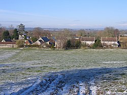 Long Sutton, Somerset - geograph.org.uk - 133651.jpg