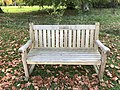 Long shot of the bench (OpenBenches 2724-1).jpg