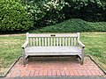 Long shot of the bench (OpenBenches 7370-1).jpg