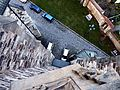 Look Down from the Cathedral Tower.jpg