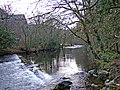 Looking upstream in Winter - geograph.org.uk - 1136503.jpg