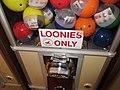 Loonies Only (19374466462).jpg