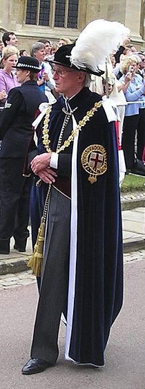 Lord Bingham.jpg