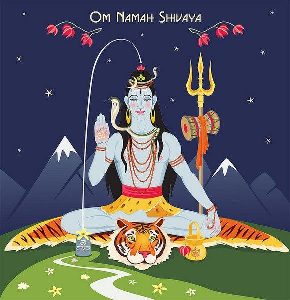 File:Lord Shiva Illustration.jpg