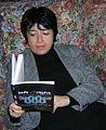 Lorella Cedroni reads Bobbio.jpg