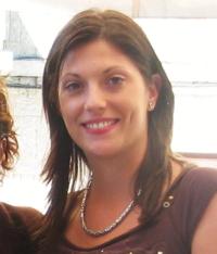 Lorena Guréndez 01.PNG