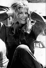 Loretta Swit Hot Lips MASH 1972.JPG