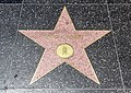 Los Angeles (California, USA), Hollywood Boulevard, Bing Crosby -- 2012 -- 5009.jpg