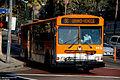 Los Angeles Metro 9976-a.jpg