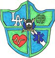 Los angeles rescue diver association emblem.jpg