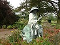 Lotherton Hall Gardens - geograph.org.uk - 90826.jpg