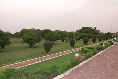 Lotus-Temple-Garden.JPG