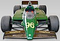 Lotus 96T front 2012 Goodwood Festival of Speed (retouched).jpg