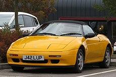 Lotus Elan (M100) registered August 1991 1588cc.jpg