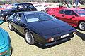 Lotus Esprit Turbo (21595427980).jpg