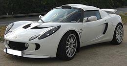 Lotus Exige S front.jpg