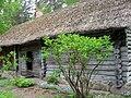 Lotyšské etnografické muzeum v přírodě (61).jpg