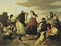 Lotz Peasants Dancing c. 1860.jpg