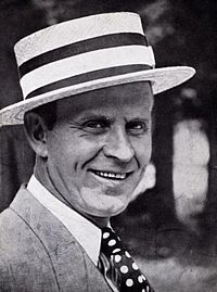 Lou Bandy 1938.jpg