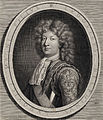 Louis, Dauphin of France - Van Schuppen.jpg