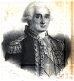 Louis-philippe de rigaud marquis de vaudreuil-antoine maurin.png