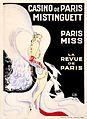 Louis Gaudin - La Revue de Paris 1930.jpg