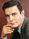 Louis Jourdan 1959.JPG