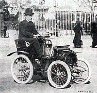 200px-Louis_Renault_with_his_first_car