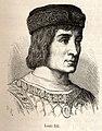 Louis XII - Histoire de France Populaire.jpg