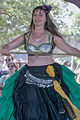 Louise is so good she can dance with her eyes closed! (8008019440).jpg