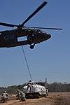 Louisiana National Guard (25532372510).jpg