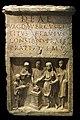 Louvre-Lens Autel scène de sacrifice (RGM Stein 670).jpg