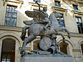 Louvre renommée mr1824.jpg
