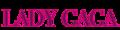 LoveGame Logo.png