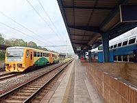 Lovosice, nádraží, III. nástupiště.JPG