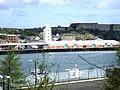 Low Light, North Shields - geograph.org.uk - 2367575.jpg