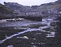 Low tide at Boscastle Harbour - geograph.org.uk - 702531.jpg