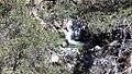 Lower Deer Creek Falls (18906360788).jpg