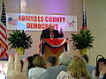 Lowndes County Annual Democratic Party Barbecue 9.JPG