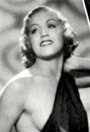 Lu Ann Meredith in Hollywood magazine.png
