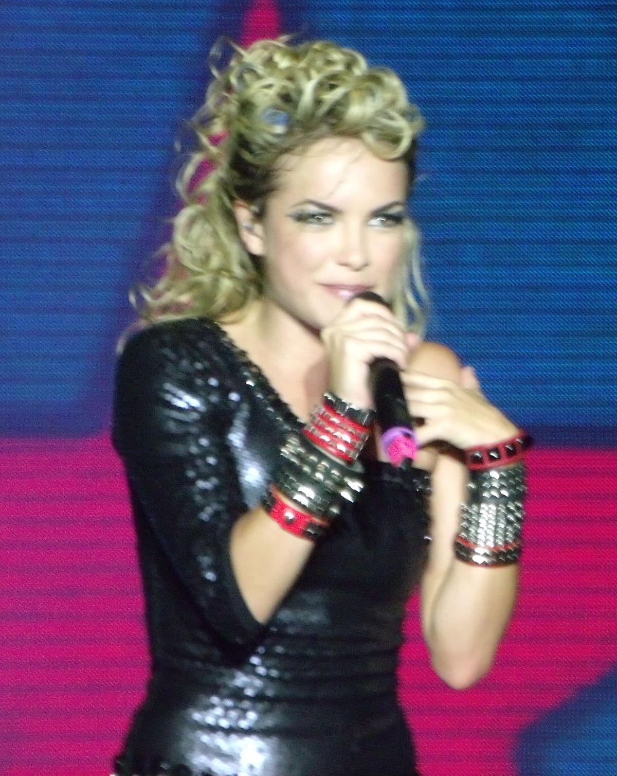 Brazil sao paulo sao caetano do sul girl webcam brazilian - 1 part 4
