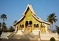 Luang Prabang Views... (LAOS) (6689947983).jpg