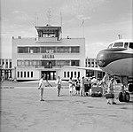 Luchthaven Prinses Beatrix op Aruba, Bestanddeelnr 252-3423.jpg
