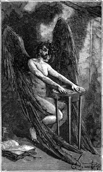 File:Lucifero (Rapisardi) p221.png