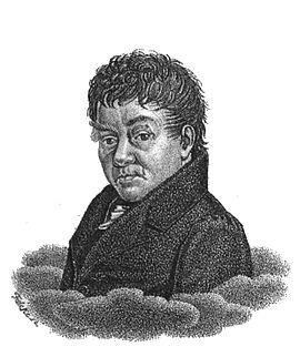 Christian Ludwig Neuffer